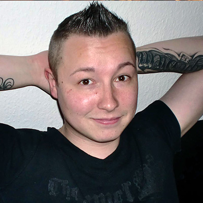 Björn-Alexander Thieler