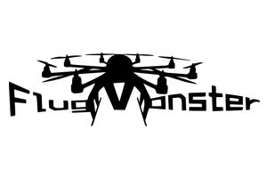 Vorgestellt: FlugMonster – Professionelle Luftaufnahmen