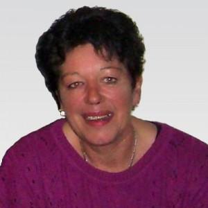 Cornelia Salefski