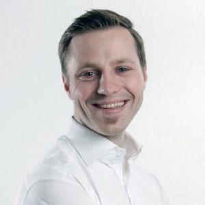 Maximilian Höhnke