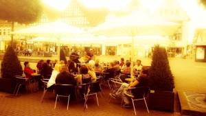Mittendrin Bistro am Markt (01)