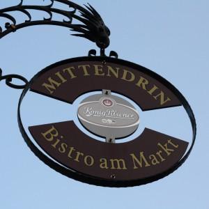 Mittendrin Bistro am Markt (05)