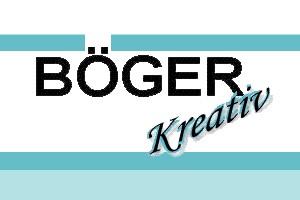 Böger kreativ Stadthagen