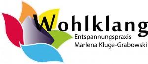 Entspannungspraxis Wohlklang - Marlena Kluge-Grabowski