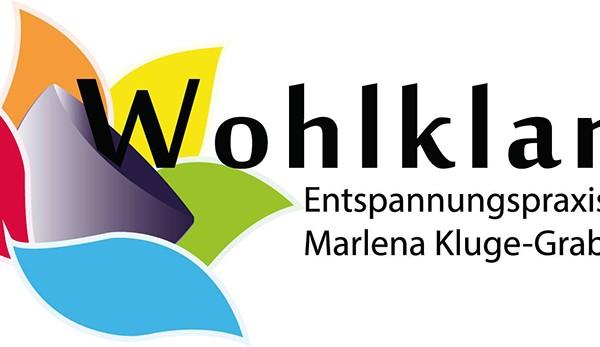 Vorgestellt: Entspannungspraxis Wohlklang – Marlena Kluge-Grabowski