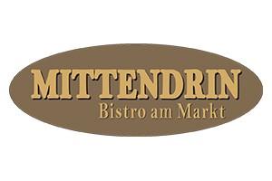 Mittendrin - Bistro am Markt