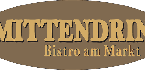 Vorgestellt: Mittendrin Bistro am Markt