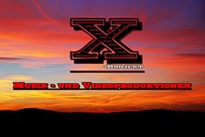 X-Projekt Musik- und Videoproduktion