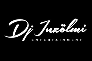 DJ Inzölmi Entertainment