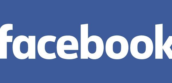 Facebook Feeds